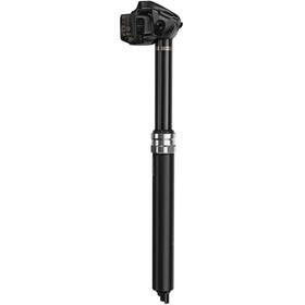 RockShox Reverb AXS Tija de sillín 30 mm, black